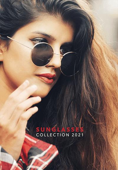 A-collection Kataloge 2021