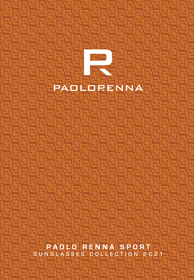 PaoloRenna Kataloge 2021
