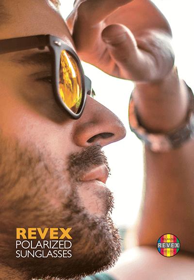 Revex POL Kataloge 2021
